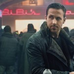 """Blade Runner 2049"" was one of the biggest surprises on the list of nominees, nominated in the Best Director category. (Photo: Release)"