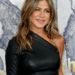 Jennifer Aniston has definitively had some cougar moments over the years. She dated John Mayer, eight years her junior, and is currently married to actor Justin Theroux, who is 2 years younger than her. (Photo: WENN)
