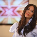 "Nicole Scherzinger was a member of the widely popular girl group Pussycat Dolls. After the group disbanded in 2010, Nicole wen on to release her debut album the following year, boasting hit songs like ""Don't Hold Your Breath."" She's also made a name for herself as judge of The X Factor. (Photo: WENN)"