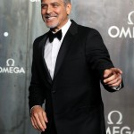 For the past 20 years, Clooney has exclusively work on the film industry. (Photo: WENN)
