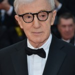 For 25 years, Woody Allen has denied such accusations. (Photo: WENN)