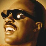 """Superstition"" by Stevie Wonder—Jeff Beck, the writer of the song, was to release his version of Superstition, but the record label decided to go with Stevie's instead. (Photo: Release)"