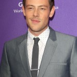 """Glee"" star Core Monteith was found dead in a hotel room at age 31 consequence of a toxic combination of heroin and alcohol. (Photo: WENN)"