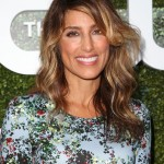 He was married to fellow actress Jennifer Esposito in 2006, but they only lasted for fourth months before Esposito filed for divorce. (Photo: WENN)