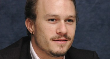 Heath Ledger And 15 Other Stars Who Died Well Before Their Time