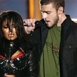 "Justin's last performance at the sporting event was in 2004, with the infamous Janet Jackson wardrobe malfunction known as ""Nipplegate"". (Photo: Release)"