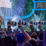 """The iHeartRadio Music Awards will be held on Sunday, March 11 at the iconic """"Fabulous"""" Forum in Los Angeles. (Photo: WENN)"""