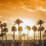 Like every year, Coachella 2018 will return to the Empire Polo Club in Indio, California for two consecutive weekends. (Photo: Instagram)
