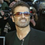 After becoming an international sensation with Wham!, George Michael continued his musical career with seven hit solo albums. With 80 million copies sold, he became one of the best-selling solo artists in the world. He also won two Grammys, among many other awards. (Photo: WENN)