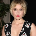 In recent weeks, Greta Gerwig, Mira Sorvino, and David Krumholtz have also regretted their decision of working with Allen. (Photo: WENN)