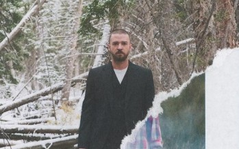 Justin Timberlake Is Coming Back With New Music And Twitter Has Some Thoughts