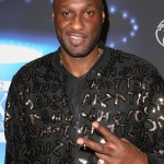 """I knew my marriage to Khloe was over when she was on her second or third NBA player,"" Odom said. (Photo: WENN)"