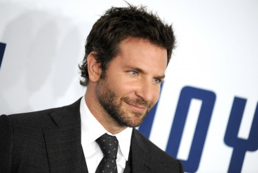 Get To Know Bradley Cooper! 15 Facts You Didn't Know About The Birthday Boy