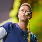 Chris Martin has been romantically linked to several women since the divorce. (Photo: WENN)