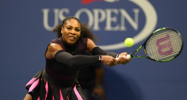 Serena Williams Withdraws From Australian Open And This Is The Reason…