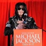 "As you all know, Michael Jackson was the lead singer of The Jackson 5. After releasing hits like ""ABC"", Michael went on to start his solo career in 1971. During his career, he released 10 albums, and became the one and only King of Pop. Even after he died, Michael Jackson remains to be one of the most beloved artist of all time. (Photo: WENN)"