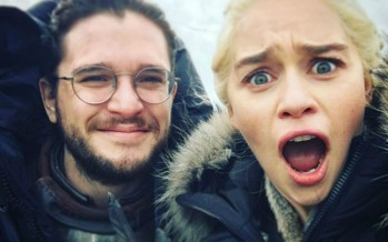 HBO Has Officially Confirmed Game Of Thrones Is Not Coming Back Until 2019 And Twitter Is Not One Bit Happy About It