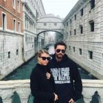 Sofia Richie still hasn't met Scott's children. (Photo: Instagram)