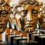 The nominees to this year's BAFTA awards were announced on Tuesday morning. (Photo: Release)