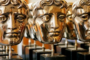 These Are The Nominees To The 2018 BAFTA Awards
