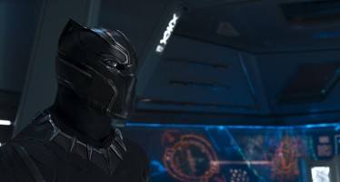 "The Last ""Black Panther"" Trailer Is Here, And Twitter Is Living For It"