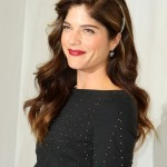Selma Blair lived in Detroit, Michigan for 20 years before moving to New York City to pursuit a career in the entertainment industry. (Photo: WENN)
