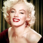 The iconic Marilyn Monroe was found dead as a result of a self-administrated overdose of sedative drugs when she was only 36. (Photo: WENN)