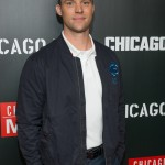 Australian Dr. Robert Chase, also known as Jesse Spencer, is a proud Aussie in real life too! Jesse was born in Melbourne and raised. (Photo: WENN)