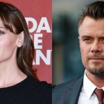 Jennifer Garner and Josh Duhamel could be in a secret romance. (Photo: WENN)