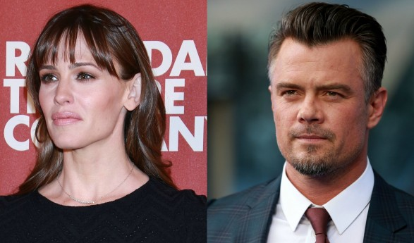 Rumor Has It Jennifer Garner And Josh Duhamel Are Dating—Is It True?