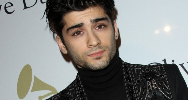 Zayn Malik, Camila Cabello, And 12 Other Artists Who Left Popular Bands To Go Solo