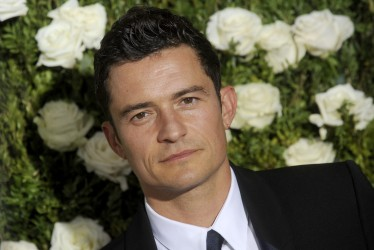 All The Women Orlando Bloom Has Dated Over The Years