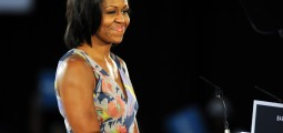 Birthday Special: 15 Reasons Michelle Obama Is Every Women's Goals