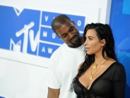 Baby Names Suggestions For Kim And Kanye's Newborn Girl Are Absolutely Hilarious