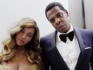 Feud Over? Beyoncé And Jay-Z Send $21K Baby Gift To Kim And Kanye
