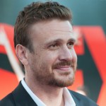 """Celebrating Jason Segel's 38th birthday, here's a roundup of some of the reasons why we absolutely adore Marshall Eriksen from """"How I Met Your Mother."""" (Photo: WENN)"""