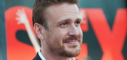 Celebrating Jason Segel: 25 Reasons Why We Love Marshall Eriksen