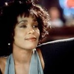 """I Will Always Love you"" by Whitney Houston—It's impossible no to associate this song with Whitey and The Bodyguard. But this 90's hit was originally played by Dolly Parton in 1974. (Photo: Release)"