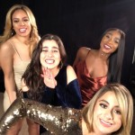 Fifth Harmony ready to take over 2018. (Photo: Instagram)