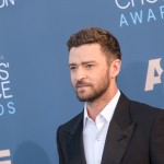 Justin Timberlake reached supernova status as part of the late 90's N'Sync. And he proved he was the group's breakout star when he set out on a solo career in 2002. His first two solo albums each sold more than 7M copies, generating a number of Billboard Hot 100 number ones. (Photo: WENN)