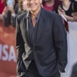 Clooney will also produce and direct the sex-episodes limited series. (Photo: WENN)
