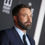 "However, Ben Affleck ""is not at all mentally prepared for Jennifer to be with another guy, especially not someone like Josh Duhamel — he's threatened."" (Photo: WENN)"