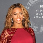 "Beyoncé was a member of Destiny's Child, but just like Justin Timberlake, she had ""breakout star"" written all over her. In 2003 she released her first solo album, which sold over 11 million copies. Since then, Queen B has evolved from solo star to certified pop culture brand. (Photo: WENN)"