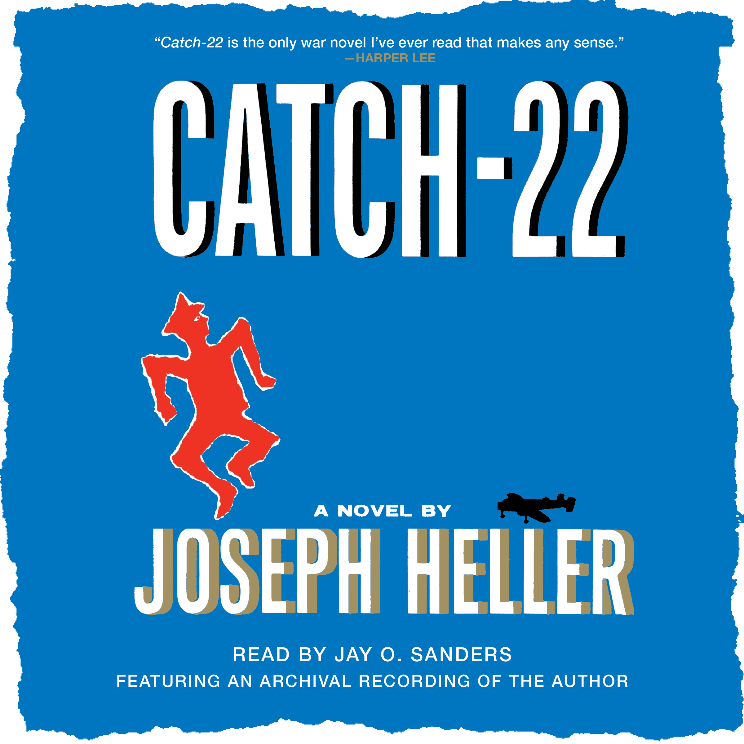 critical essays on joseph heller Catch-22 (joseph heller) at booksamillioncom this fiftieth-anniversary edition commemorates joseph heller's masterpiece with a new introduction critical essays and reviews by norman.