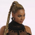 Beyoncé returns to the Coachella stage as head of the event. (Photo: WENN)
