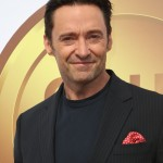 "Hugh Jackman not only starred in the movie ""Australia"" but he was in fact Australian. The Aussie star was born in Sydney. (Photo: WENN)"