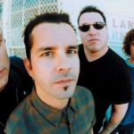 """I'm a Believer"" by Smash MoutH—Again with the Shrek soundtrack! No, this song wasn't drawn from the minds of Smash Mouth, rather than from 1960's band The Monkees. (Photo: Release)"