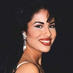 Selena was still a star in the rise for her Tejano music and unique style when she was murder at the young age of 23. (Photo: Instagram)
