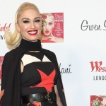 "Gwen Stefani's vocal stylings and undeniable charisma propelled No Doubt to hot success in the 1990s. She officially left the band and launched her solo career in 2004 with her debut album ""Love. Ange. Music. Baby."" As a solo artist, Stefani has become one of the most successful female artist of all-time. (Photo: WENN)"