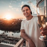Kygo is confirmed as one of the electronic music artists of this edition. (Photo: Instagram)